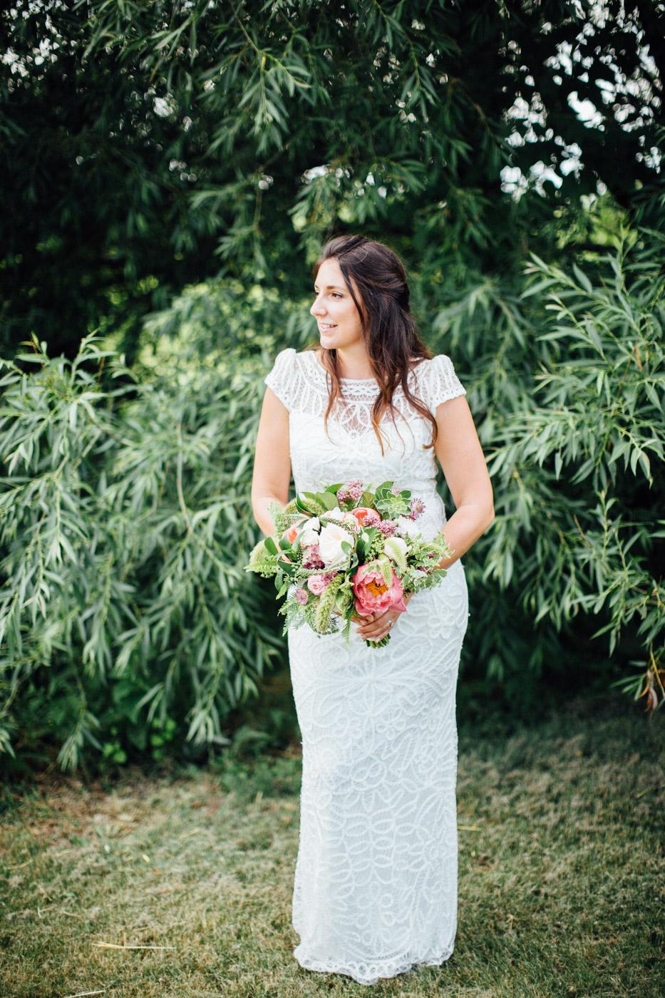 Thera & Barry Wedding 2016-302.jpg