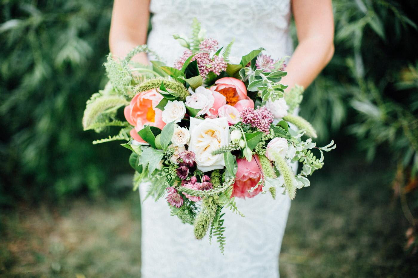 Thera & Barry Wedding 2016-306.jpg
