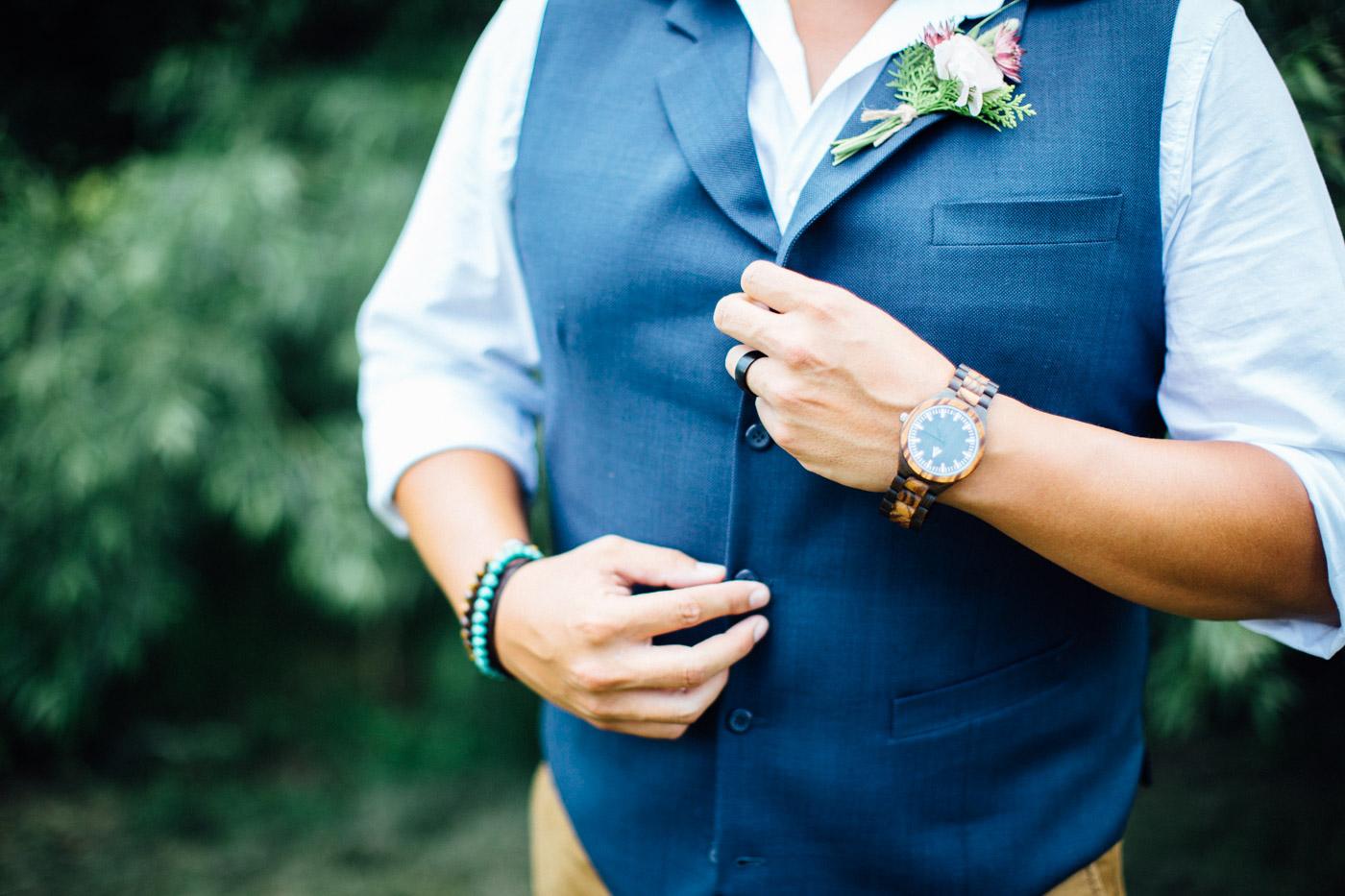 Thera & Barry Wedding 2016-387.jpg