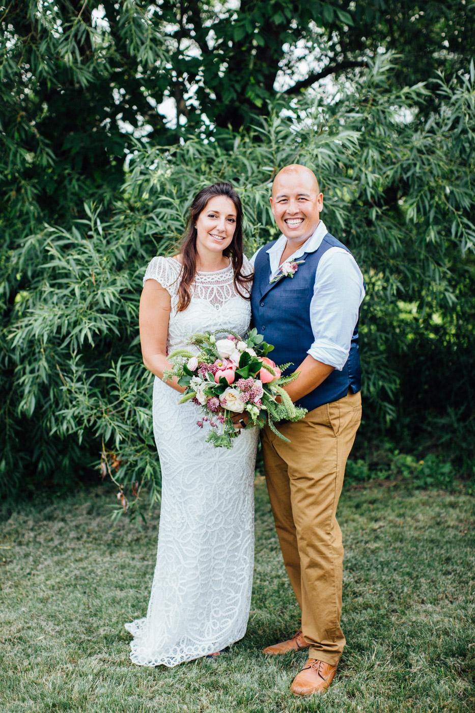 Thera & Barry Wedding 2016-416.jpg
