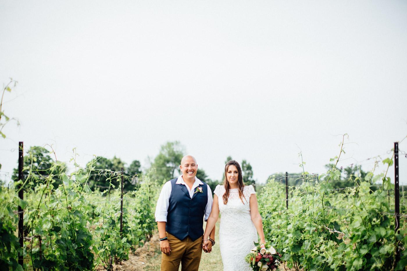 Thera & Barry Wedding 2016-422.jpg