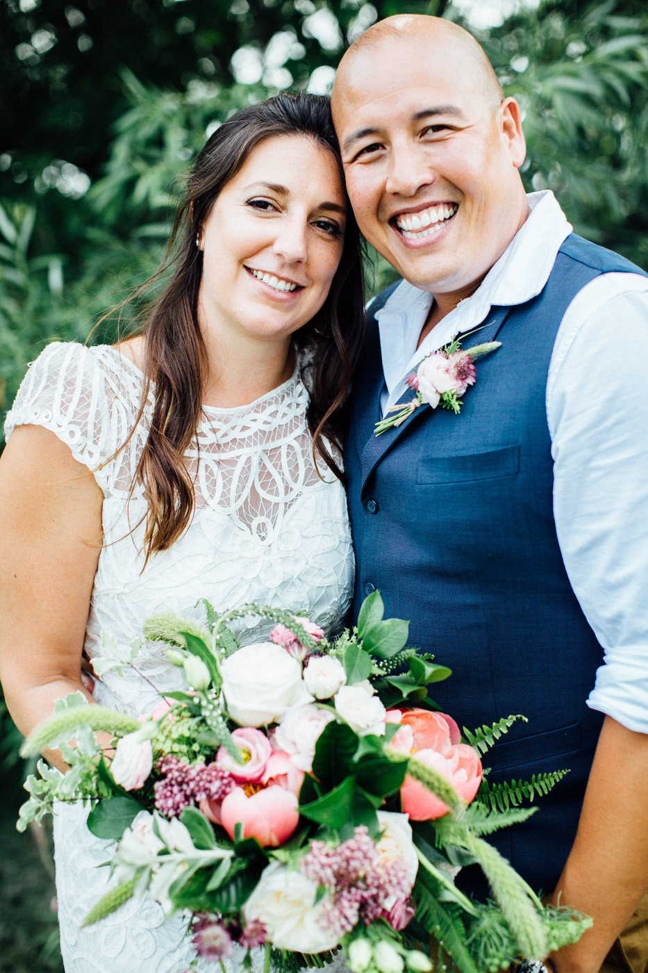 Thera & Barry Wedding 2016-420.jpg