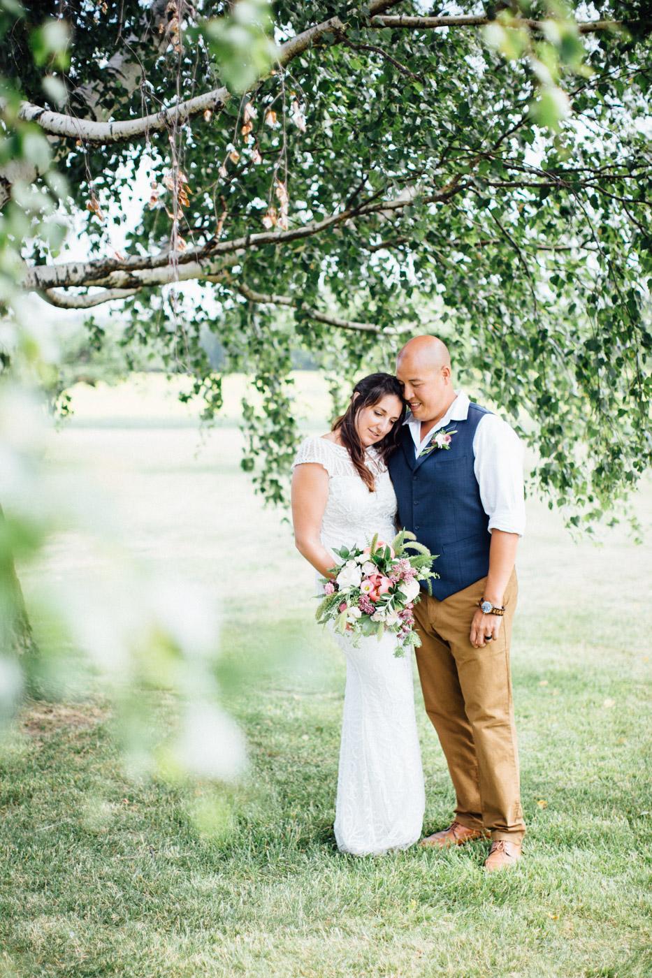 Thera & Barry Wedding 2016-439.jpg