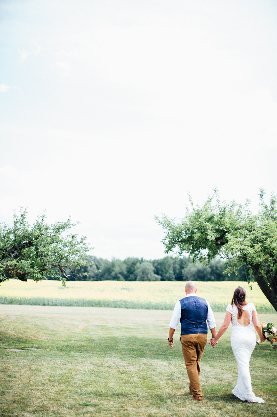 Thera & Barry Wedding 2016-454.jpg