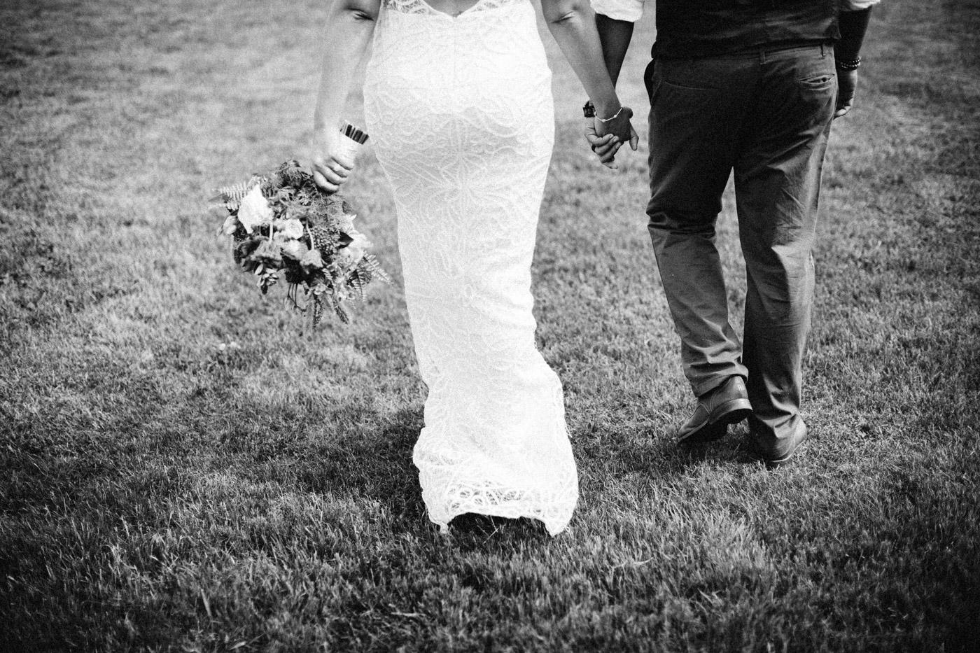 Thera & Barry Wedding 2016-464.jpg