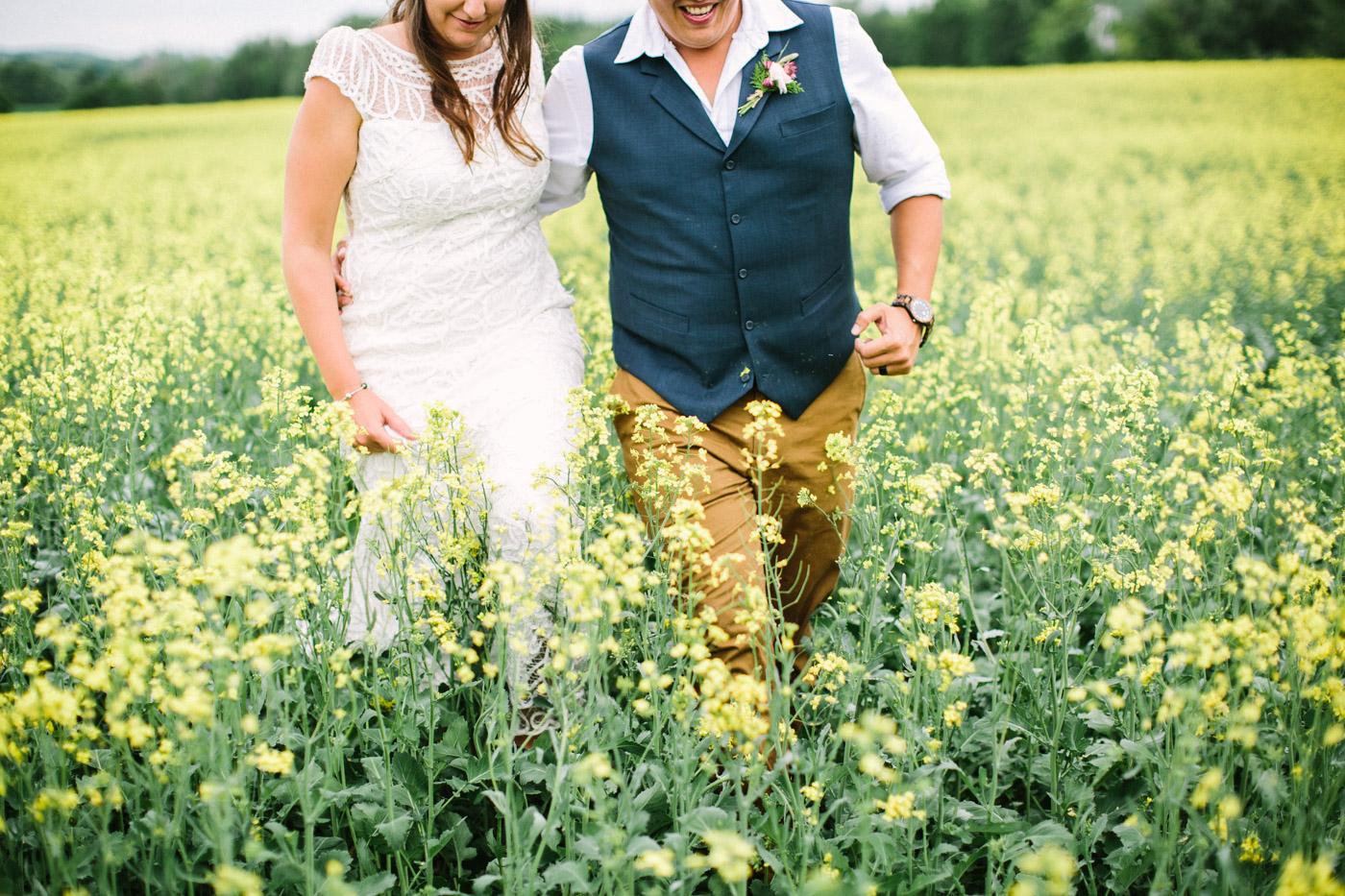 Thera & Barry Wedding 2016-500.jpg