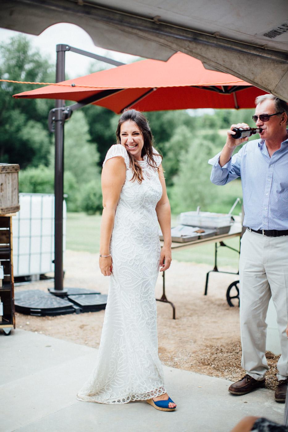 Thera & Barry Wedding 2016-595.jpg