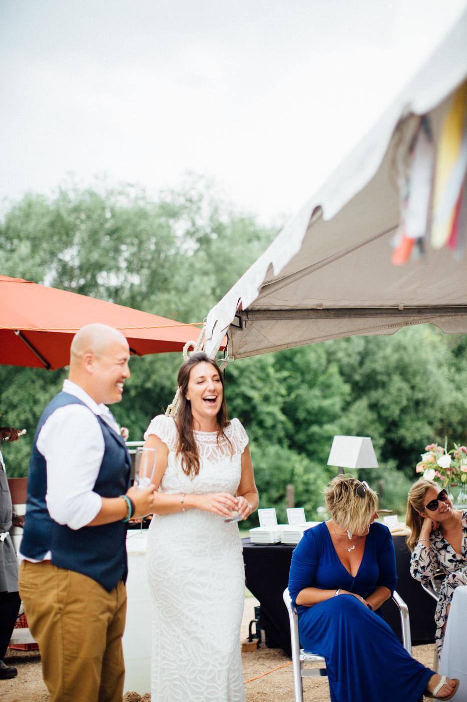 Thera & Barry Wedding 2016-611.jpg