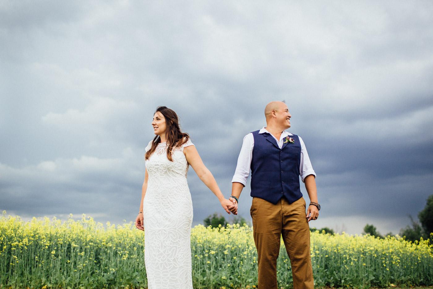 Thera & Barry Wedding 2016-652.jpg