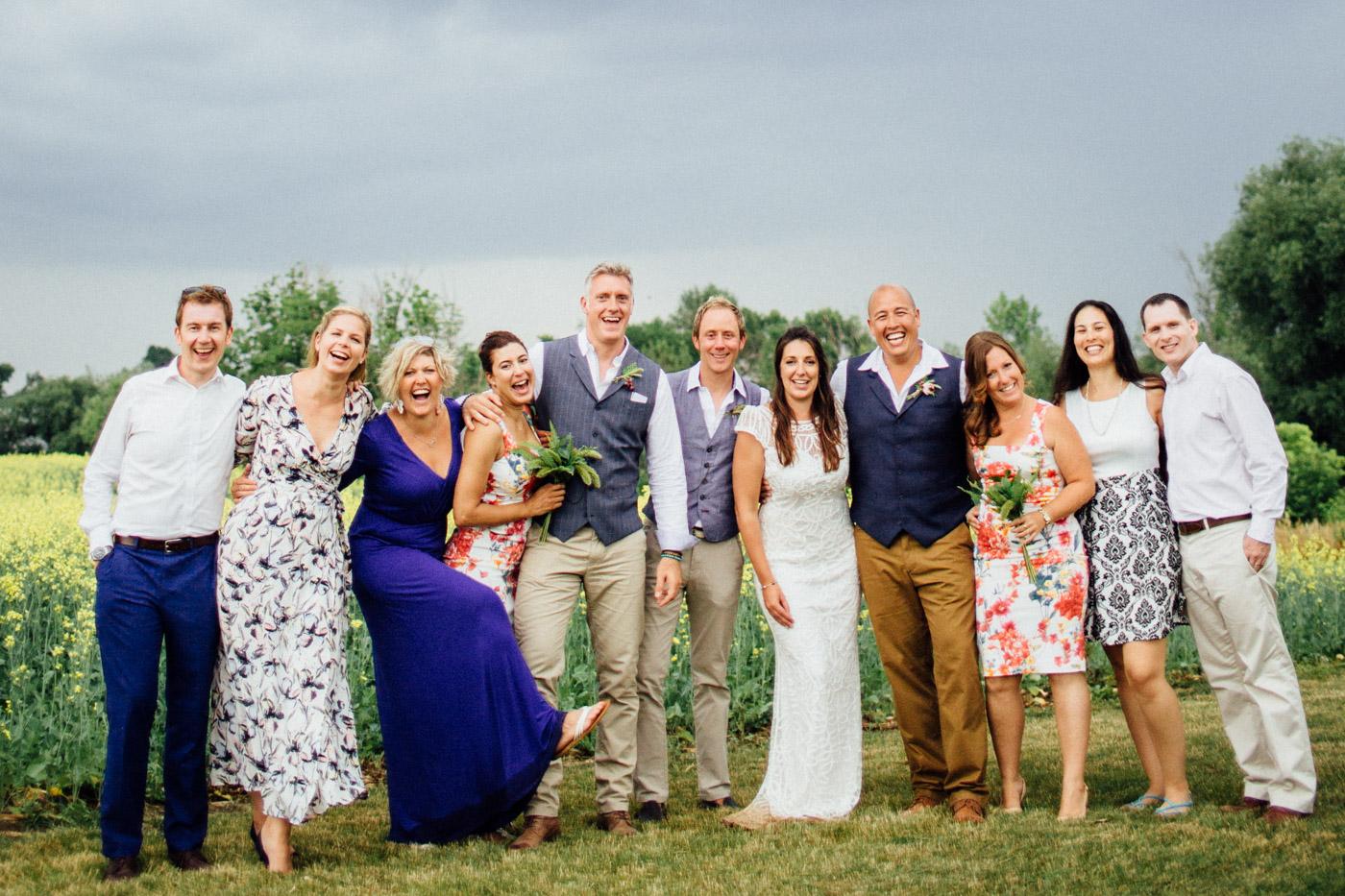 Thera & Barry Wedding 2016-656.jpg