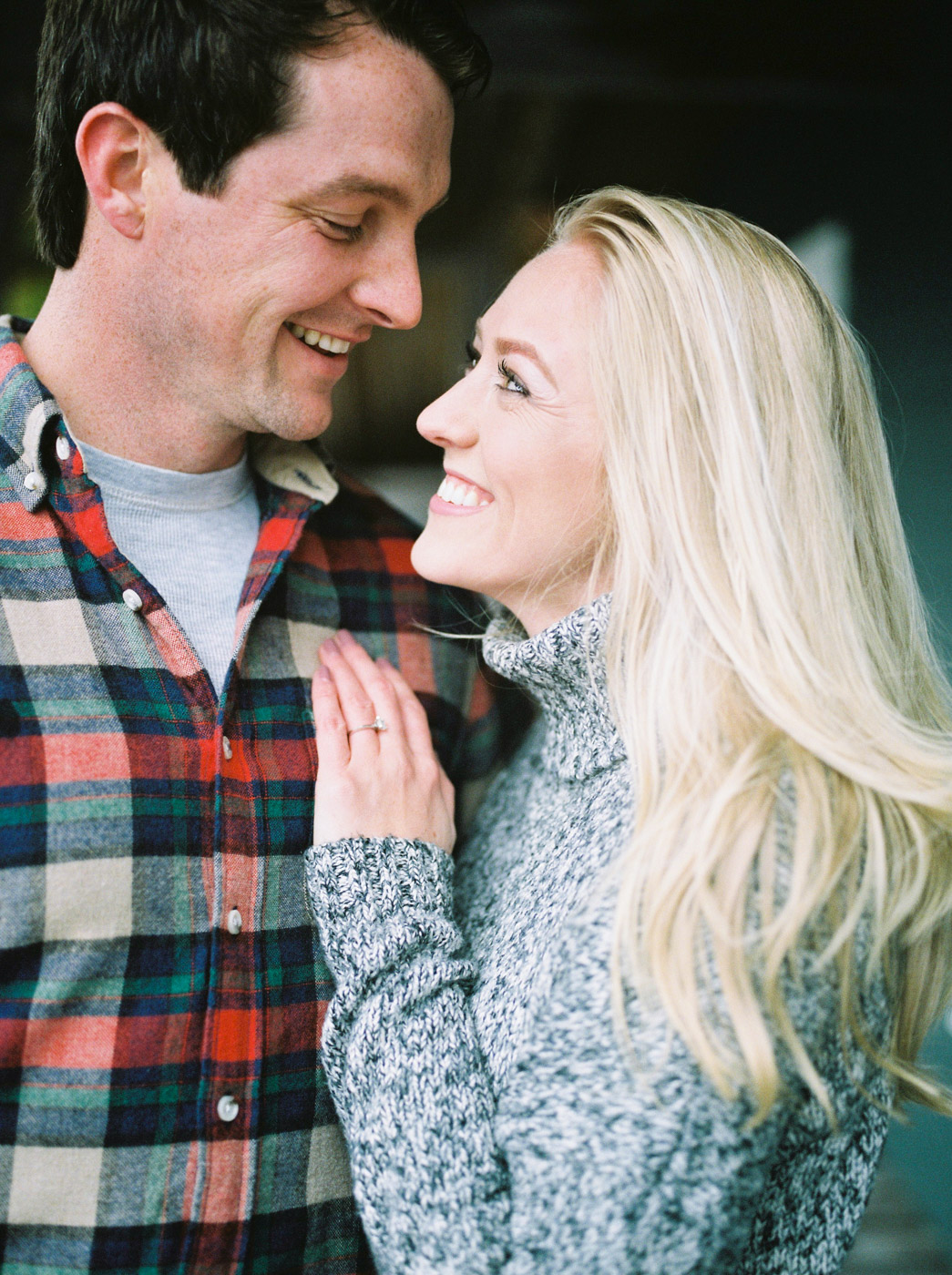 Haley & Joe Engagement Film 2016 Web-20.jpg