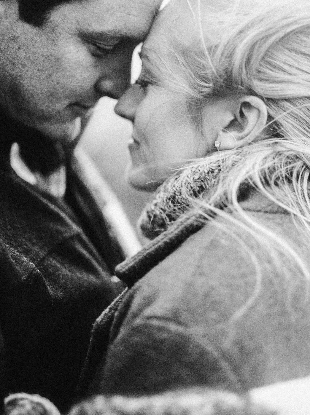 Haley & Joe Engagement Film 2016 Web-33.jpg