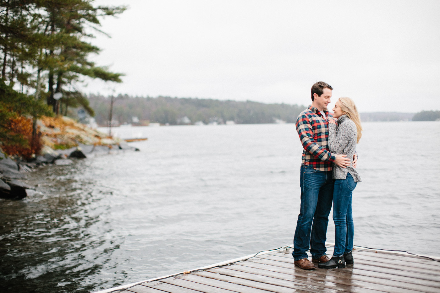 Haley & Joe Engagement Web 2016-26.jpg
