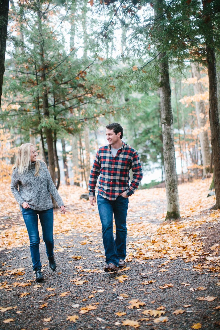 Haley & Joe Engagement Web 2016-47.jpg