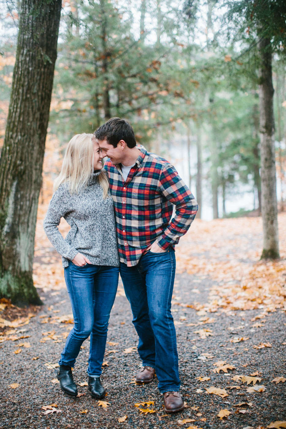 Haley & Joe Engagement Web 2016-48.jpg