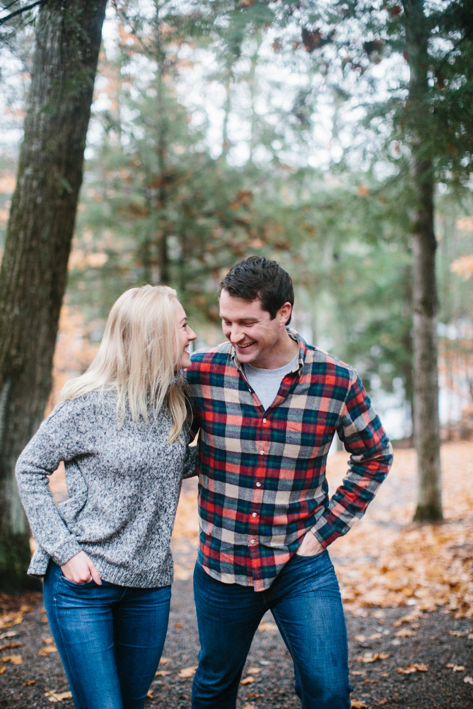 Haley & Joe Engagement Web 2016-49.jpg