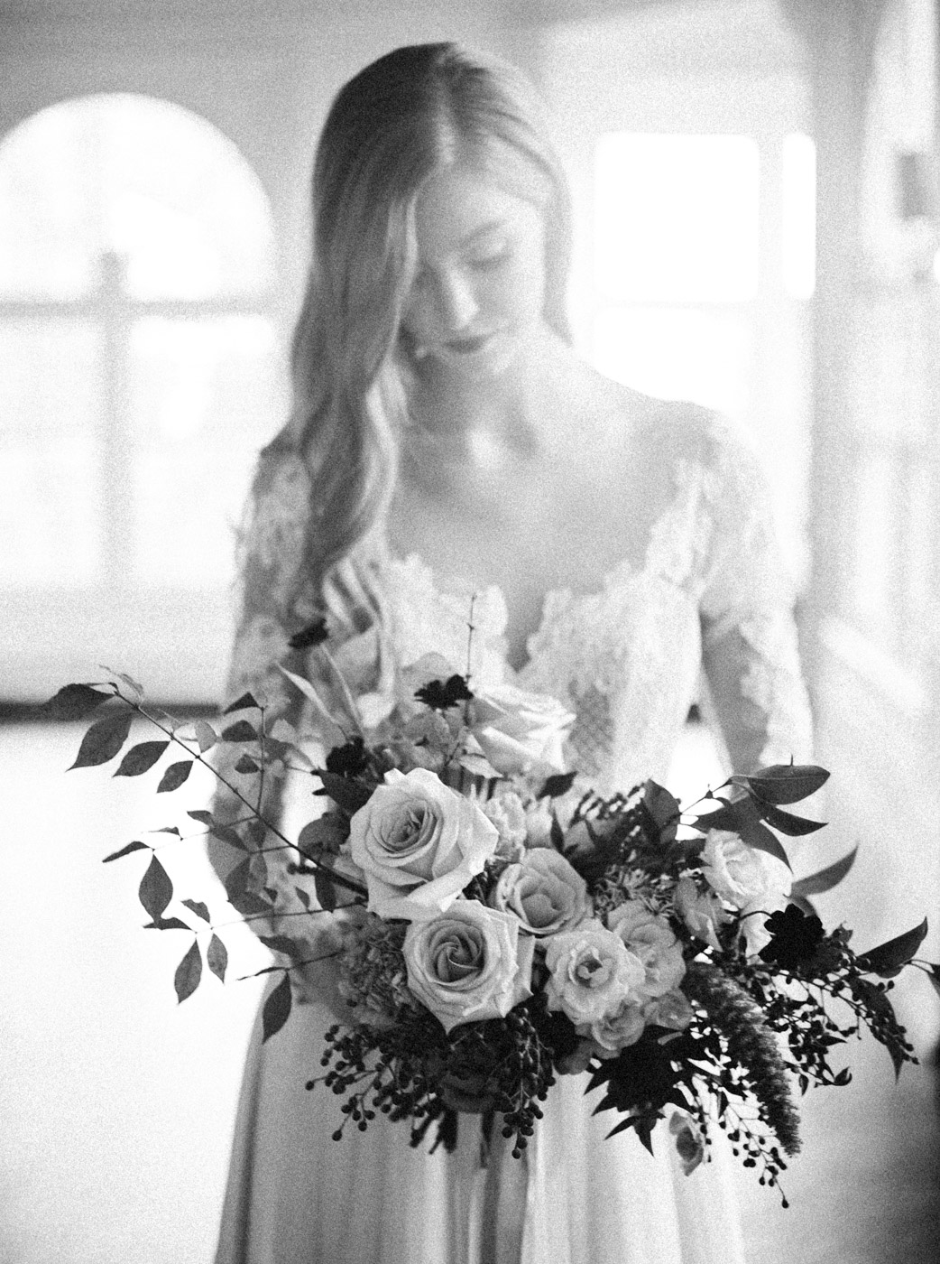 The Great Hall Styled Shoot 1 Film 2016 Web-72.jpg