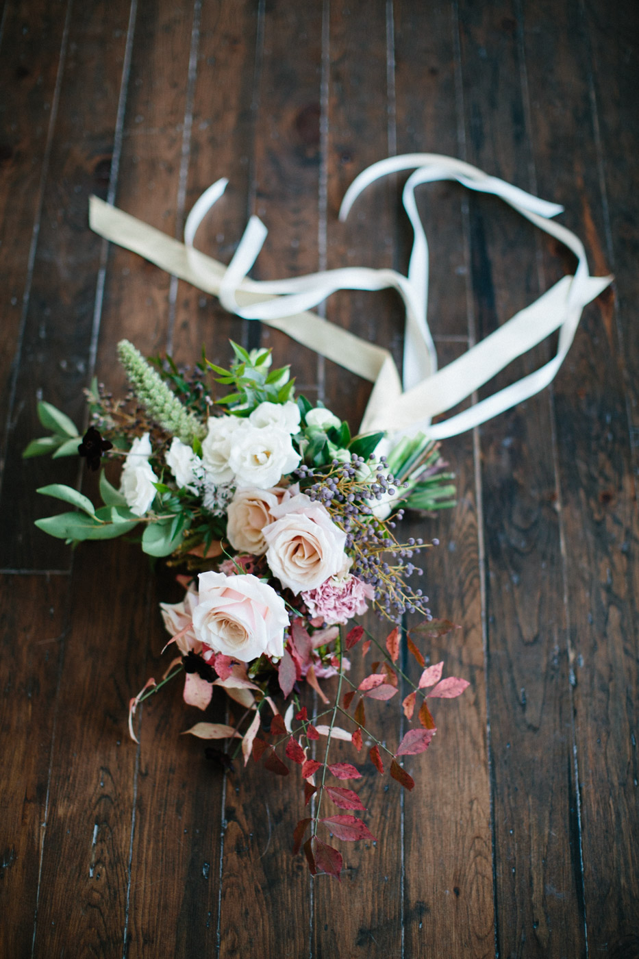 The Great Hall Styled Shoot 1 Web-89.jpg