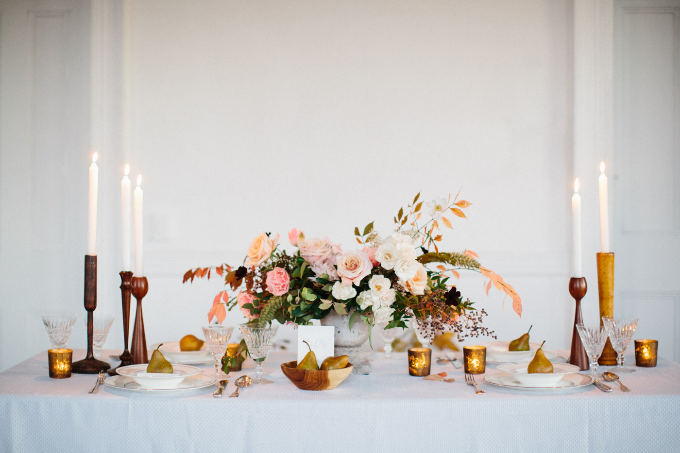 The Great Hall Styled Shoot 1 Web-219.jpg