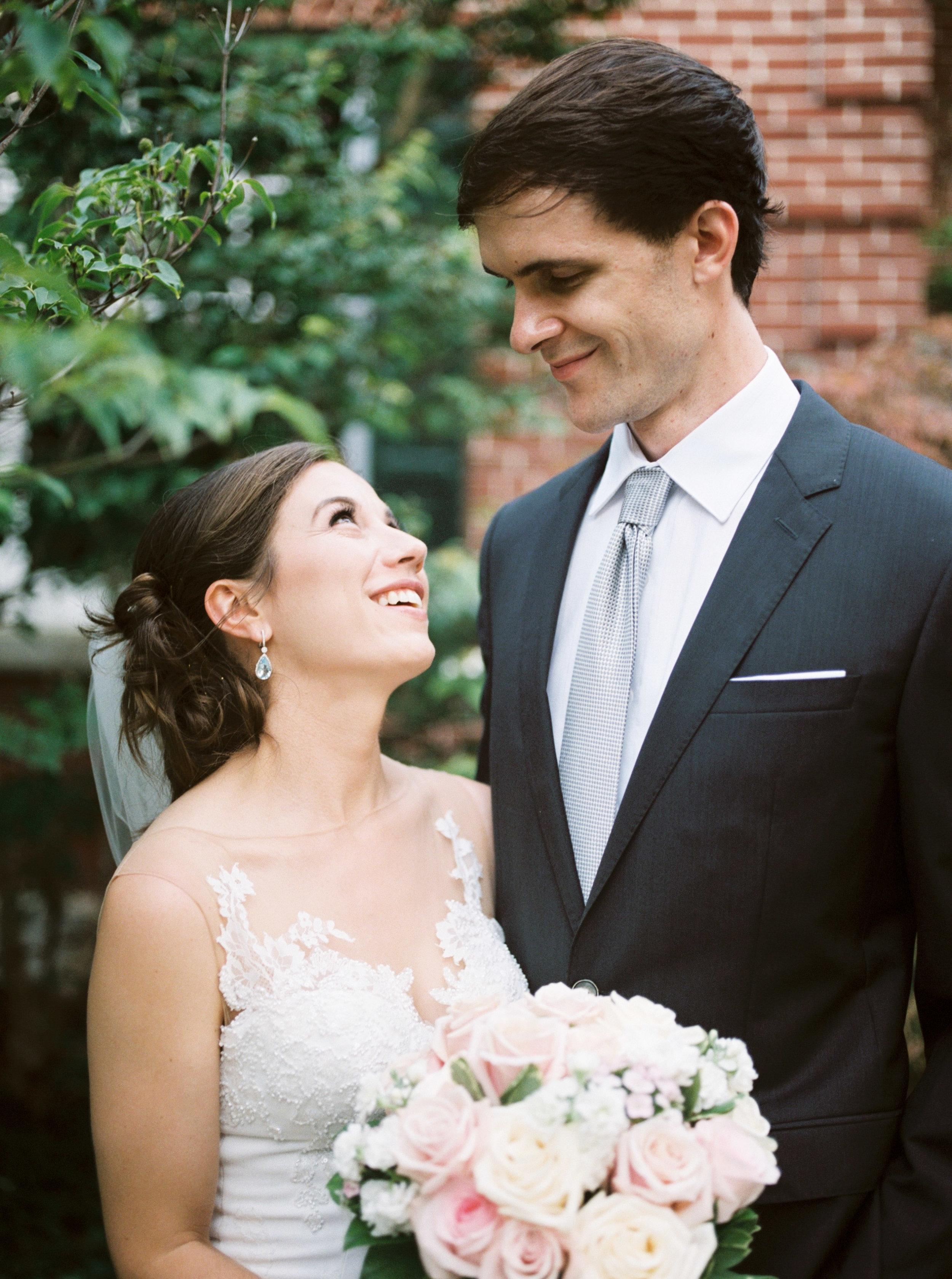 Kelly & Ben Wedding Film-5.jpg