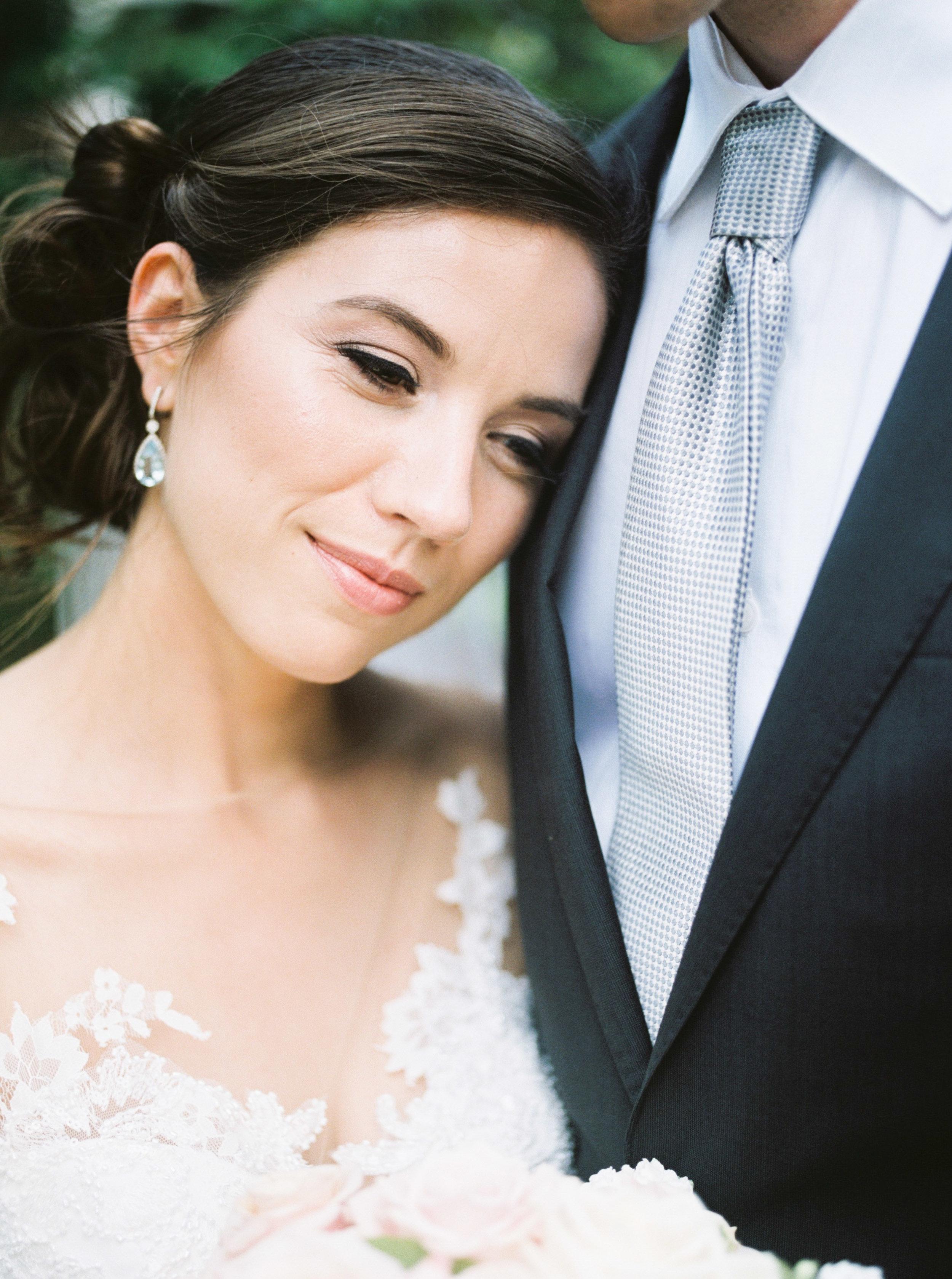 Kelly & Ben Wedding Film-10.jpg