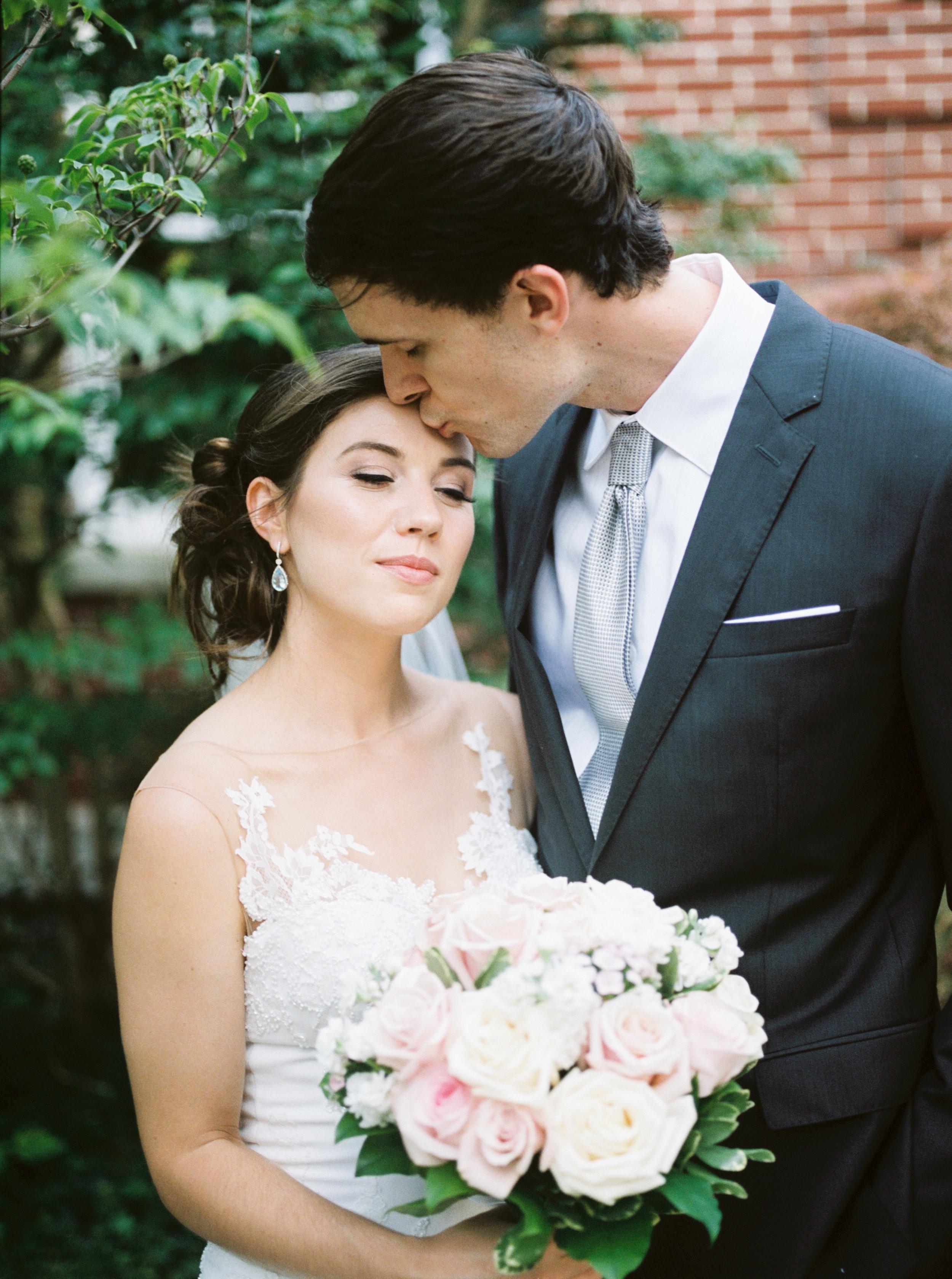Kelly & Ben Wedding Film-19.jpg