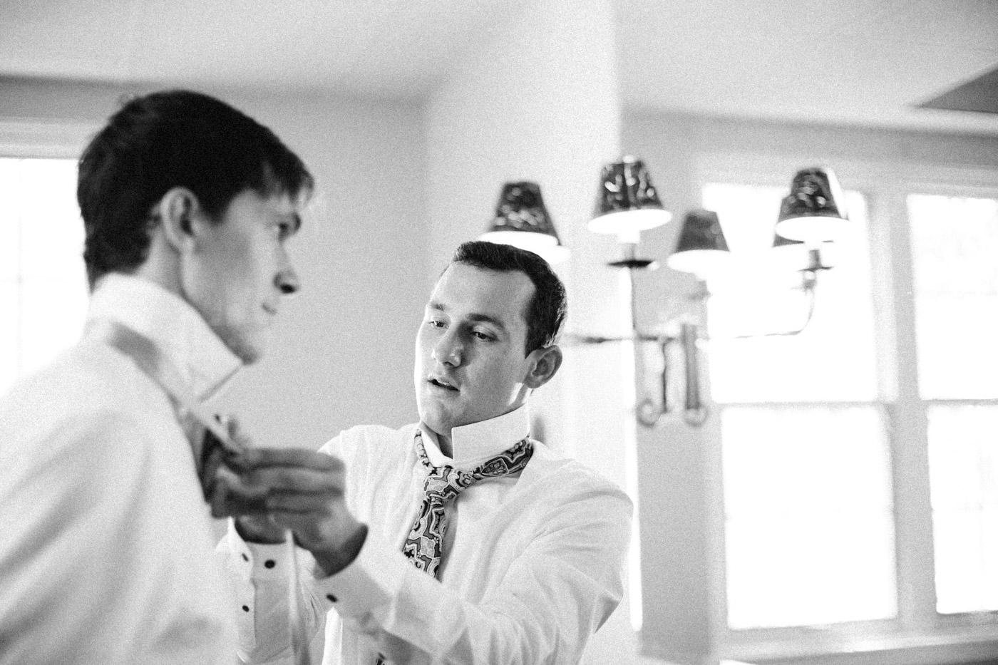 Kelly & Ben Wedding Web 2016-43.jpg