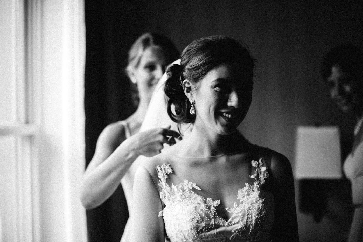 Kelly & Ben Wedding Web 2016-71.jpg