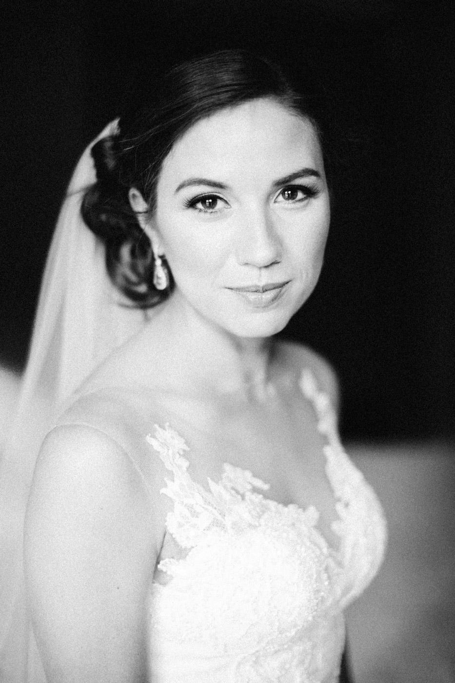 Kelly & Ben Wedding Web 2016-96.jpg