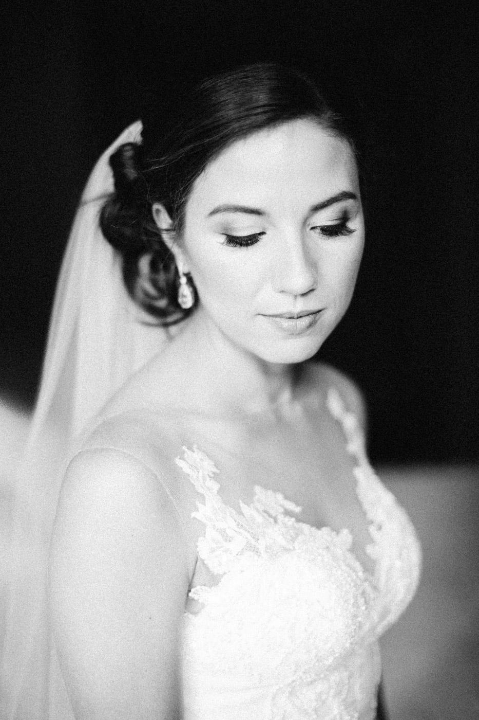 Kelly & Ben Wedding Web 2016-98.jpg