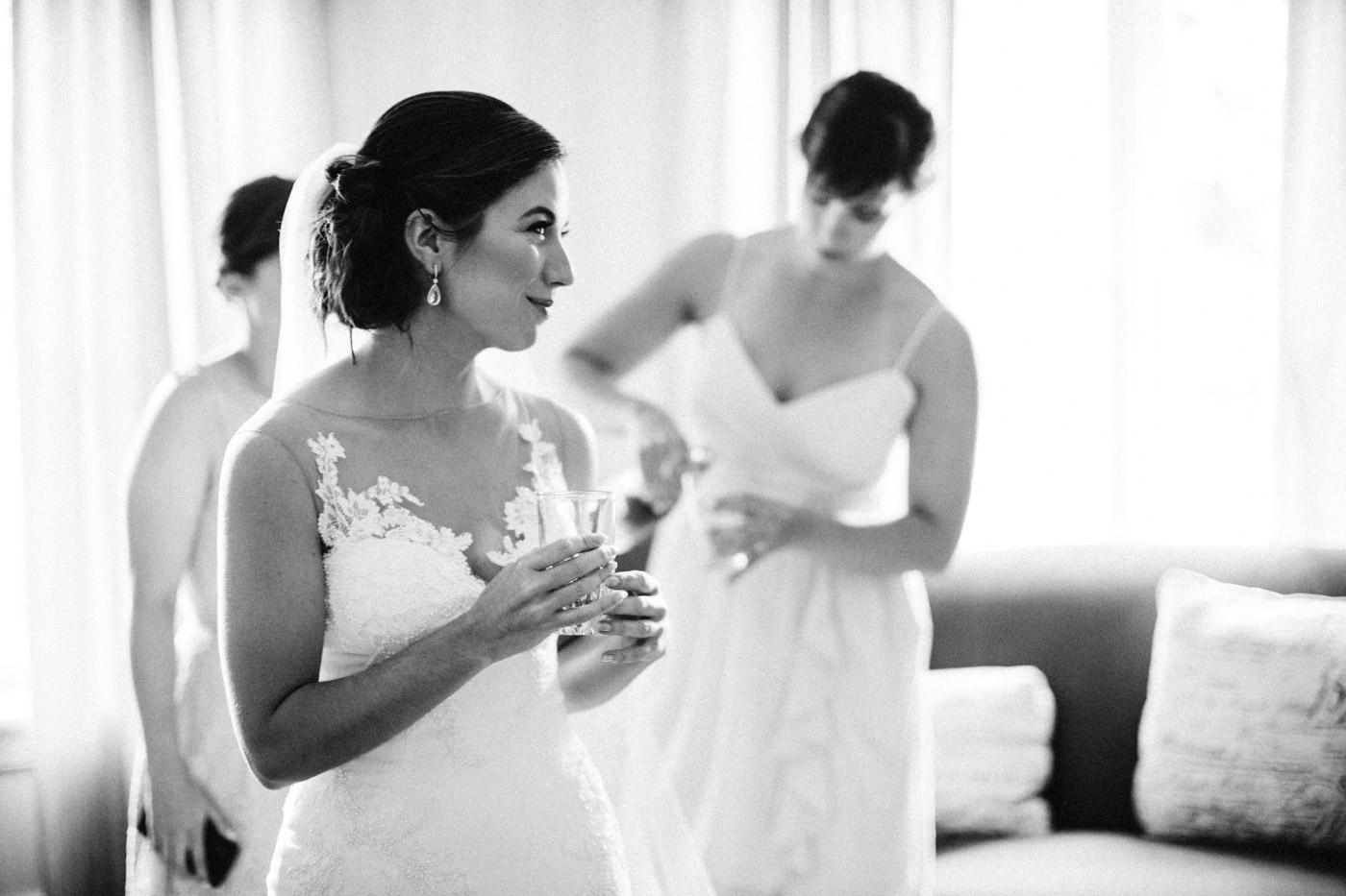 Kelly & Ben Wedding Web 2016-107.jpg