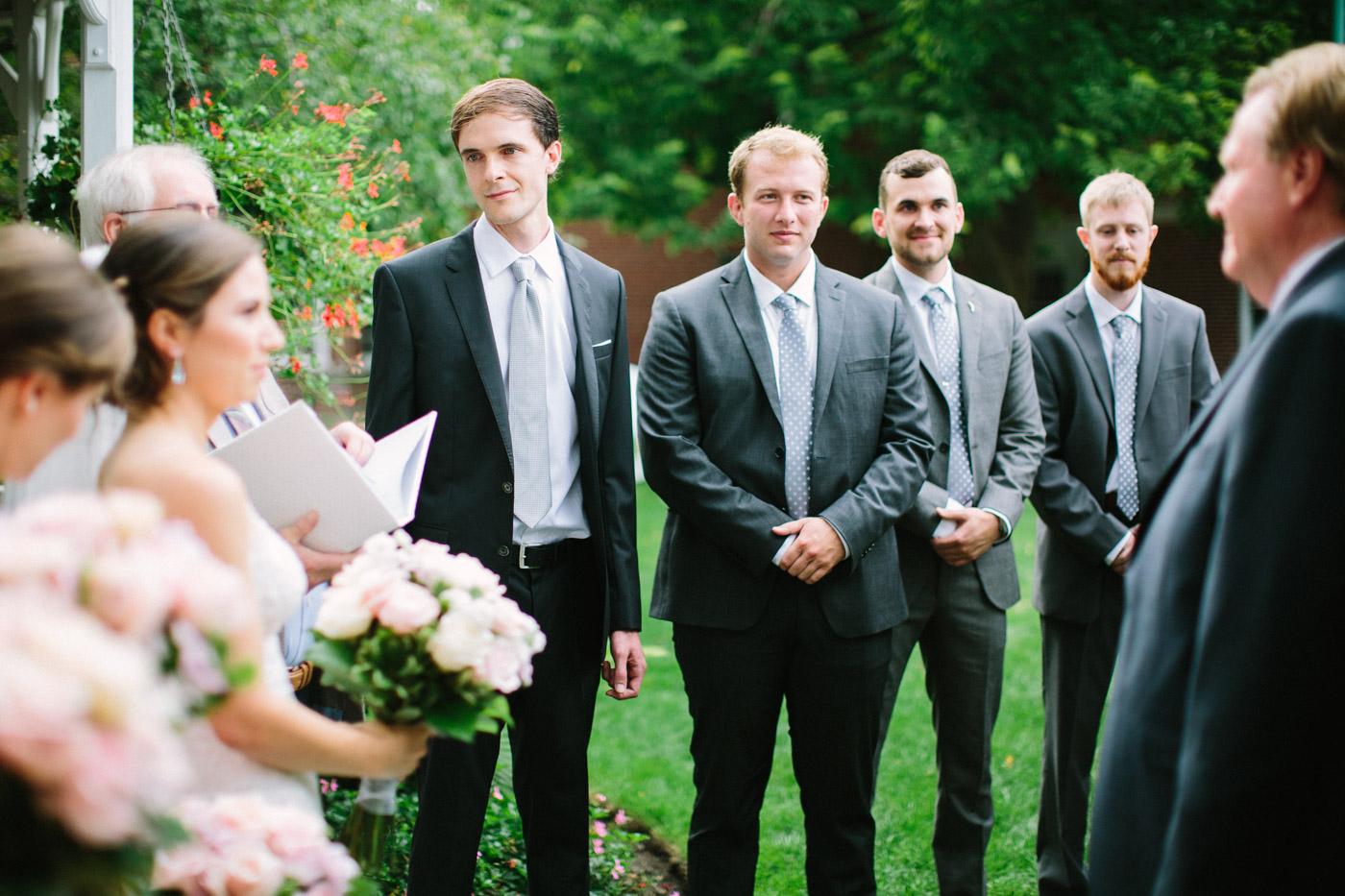 Kelly & Ben Wedding Web 2016-128.jpg