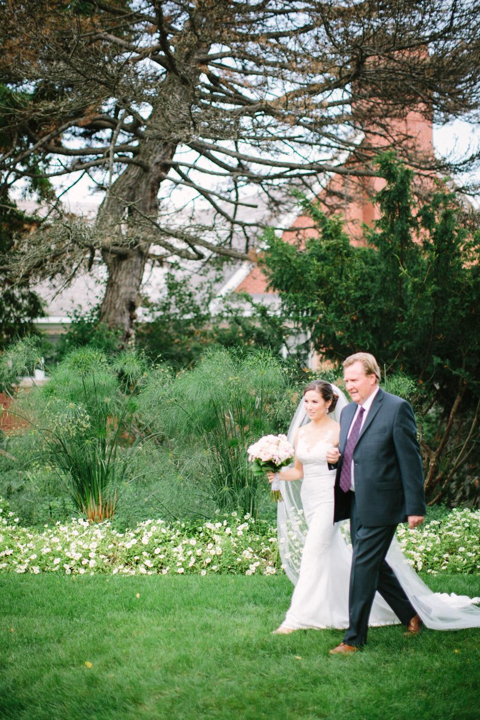 Kelly & Ben Wedding Web 2016-126.jpg