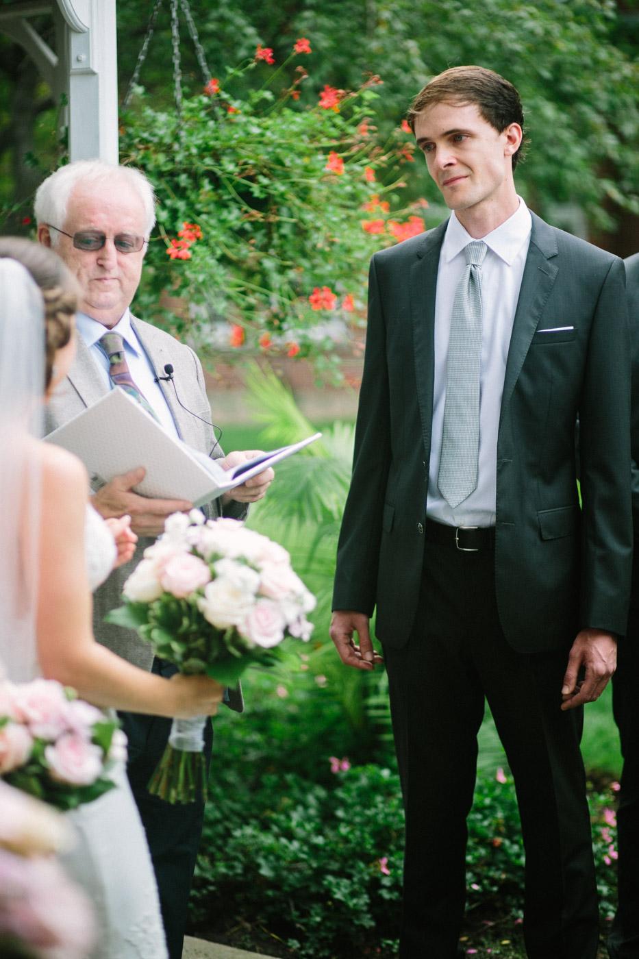 Kelly & Ben Wedding Web 2016-138.jpg