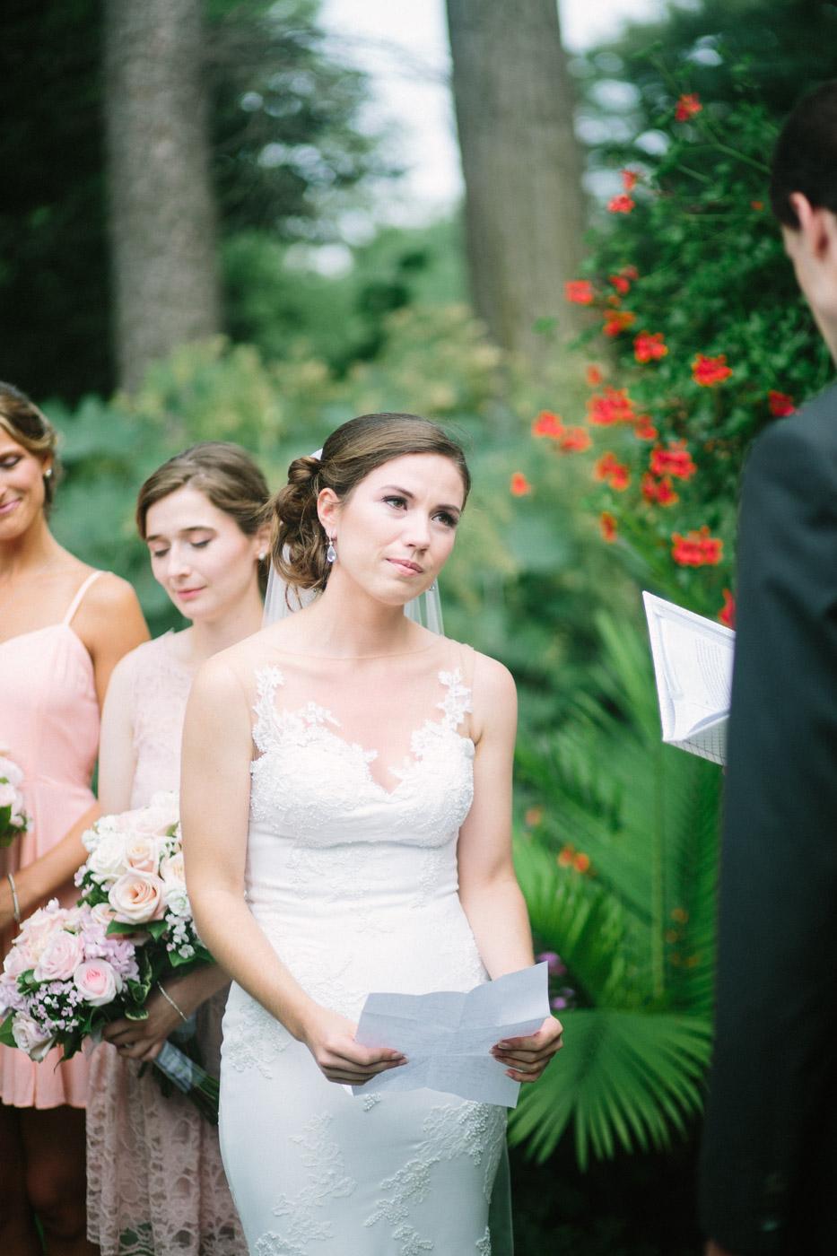 Kelly & Ben Wedding Web 2016-144.jpg