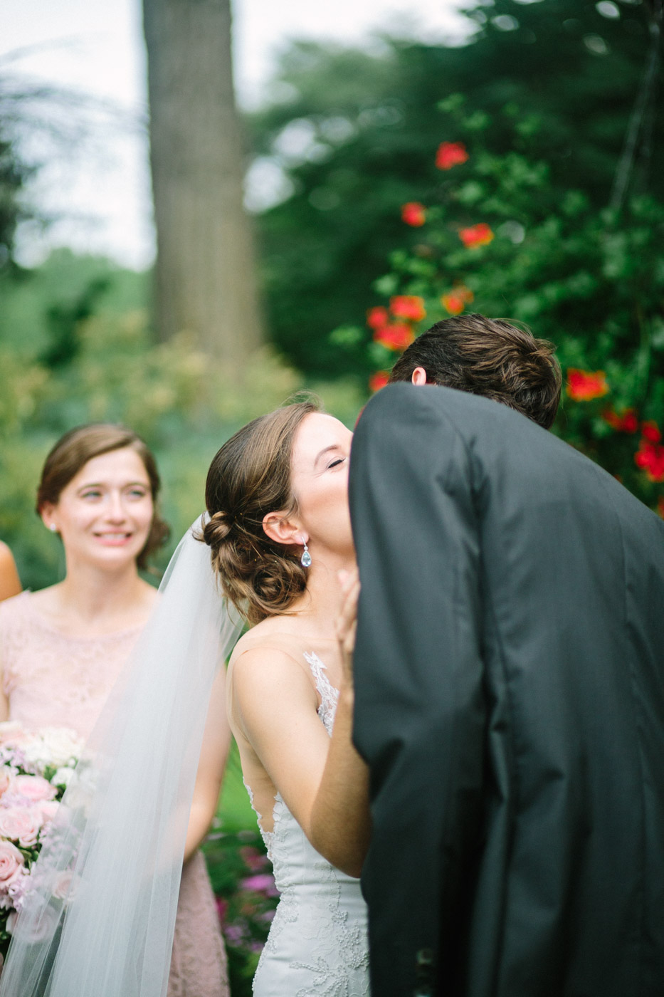 Kelly & Ben Wedding Web 2016-171.jpg