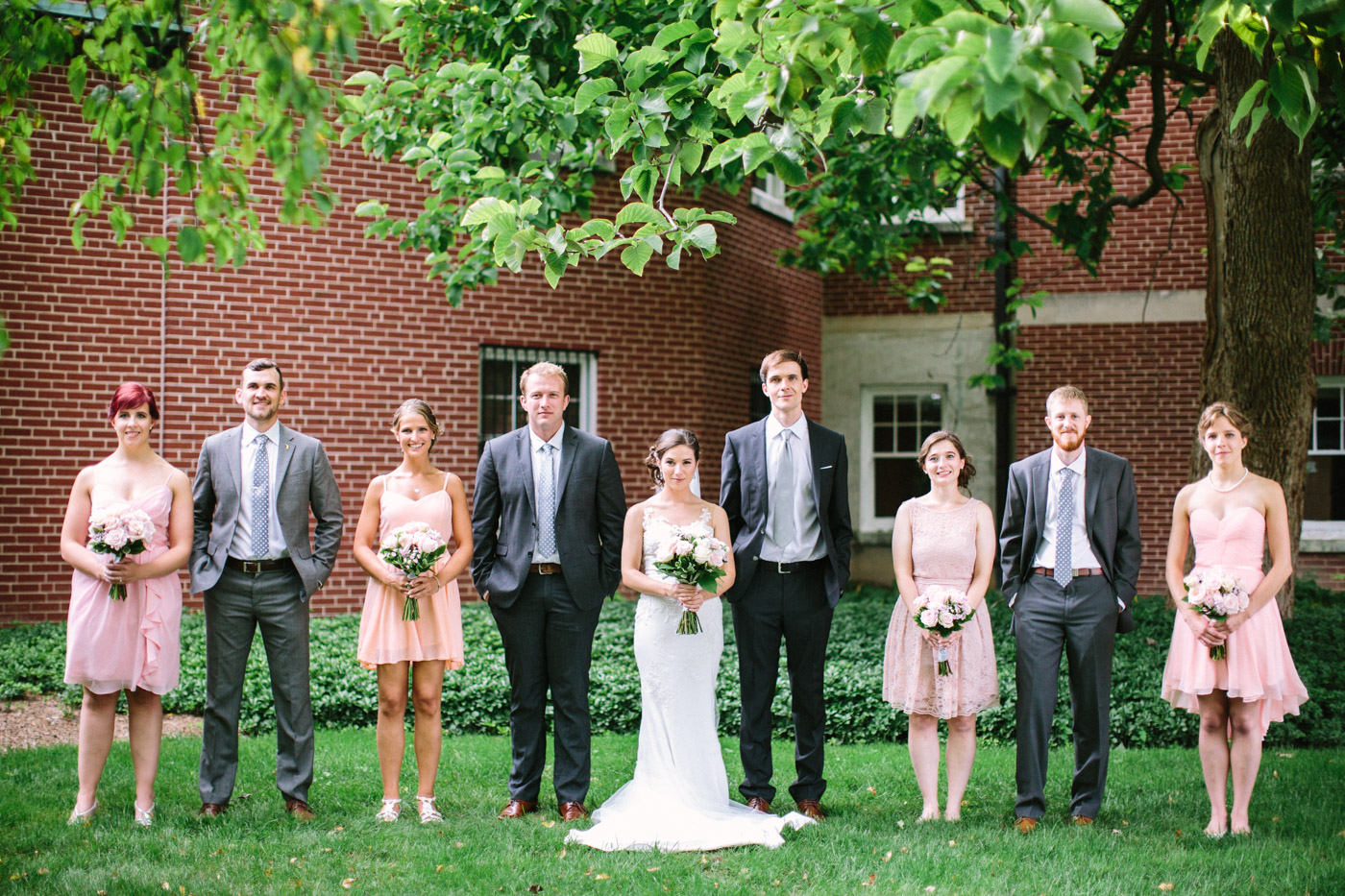 Kelly & Ben Wedding Web 2016-240.jpg