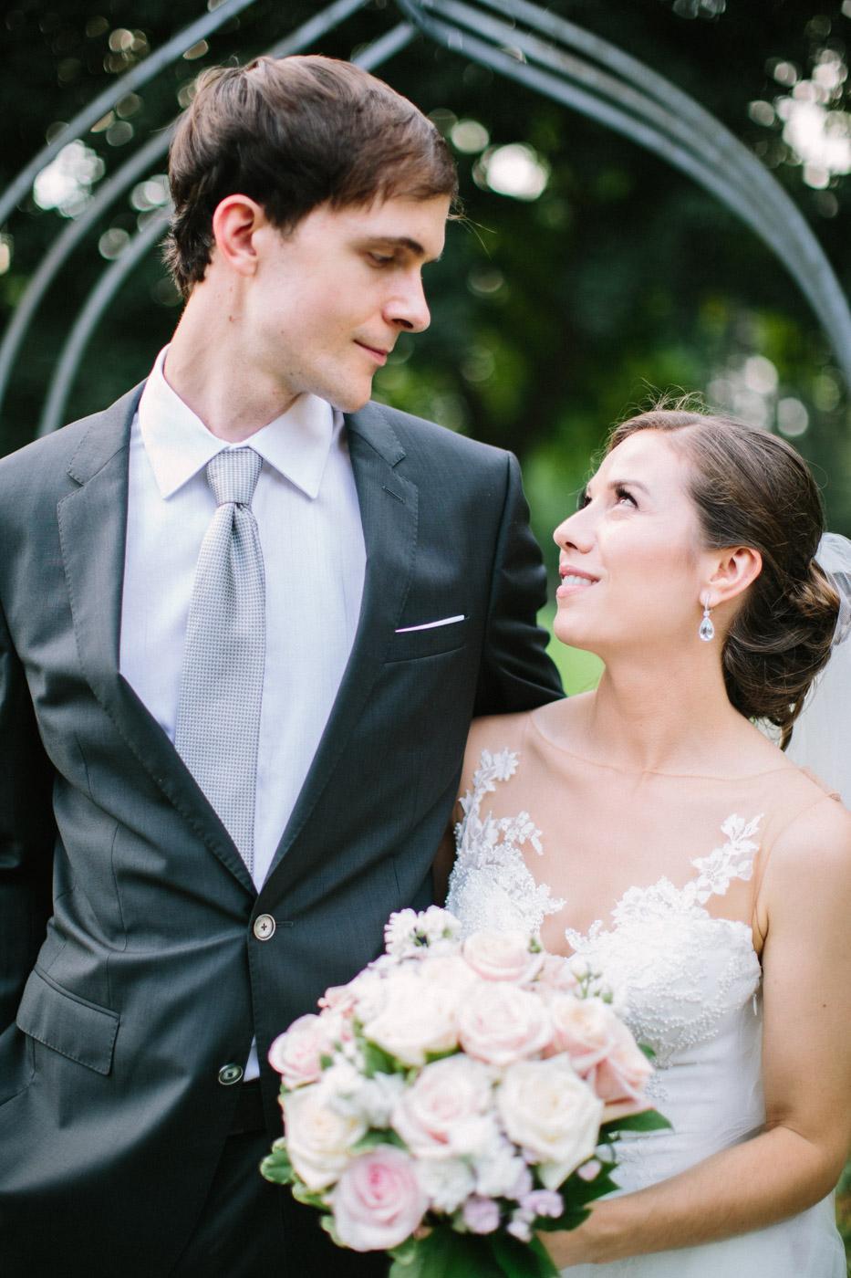 Kelly & Ben Wedding Web 2016-294.jpg