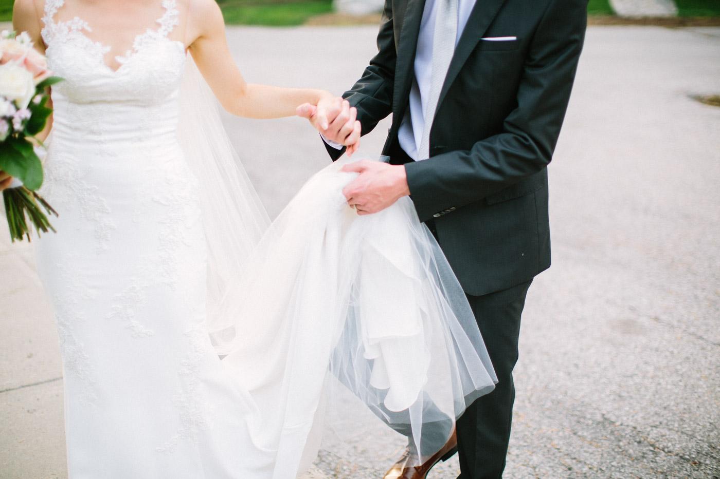 Kelly & Ben Wedding Web 2016-300.jpg