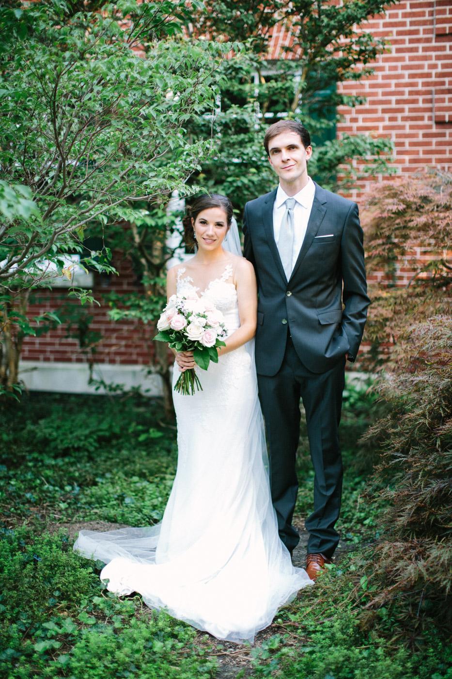Kelly & Ben Wedding Web 2016-302.jpg