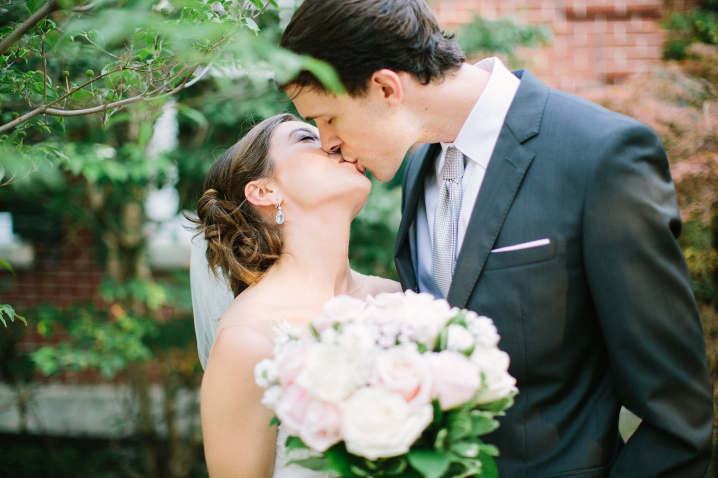 Kelly & Ben Wedding Web 2016-307.jpg