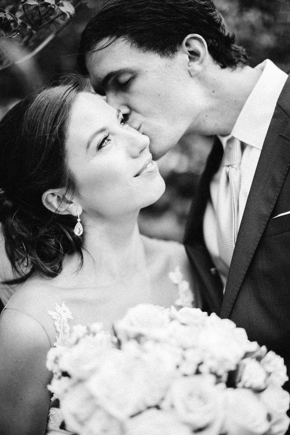 Kelly & Ben Wedding Web 2016-310.jpg