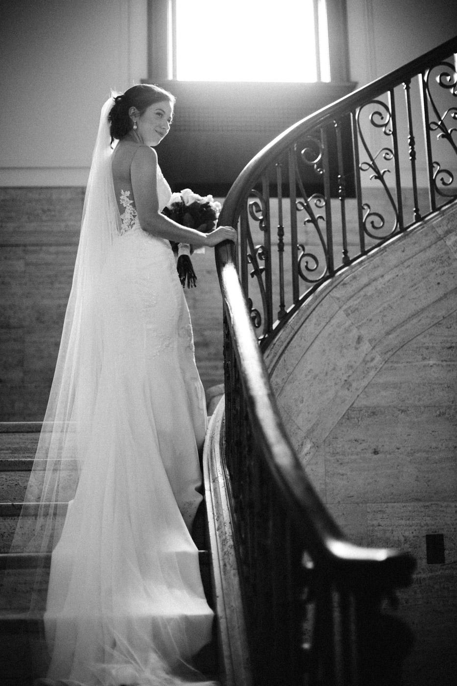 Kelly & Ben Wedding Web 2016-319.jpg