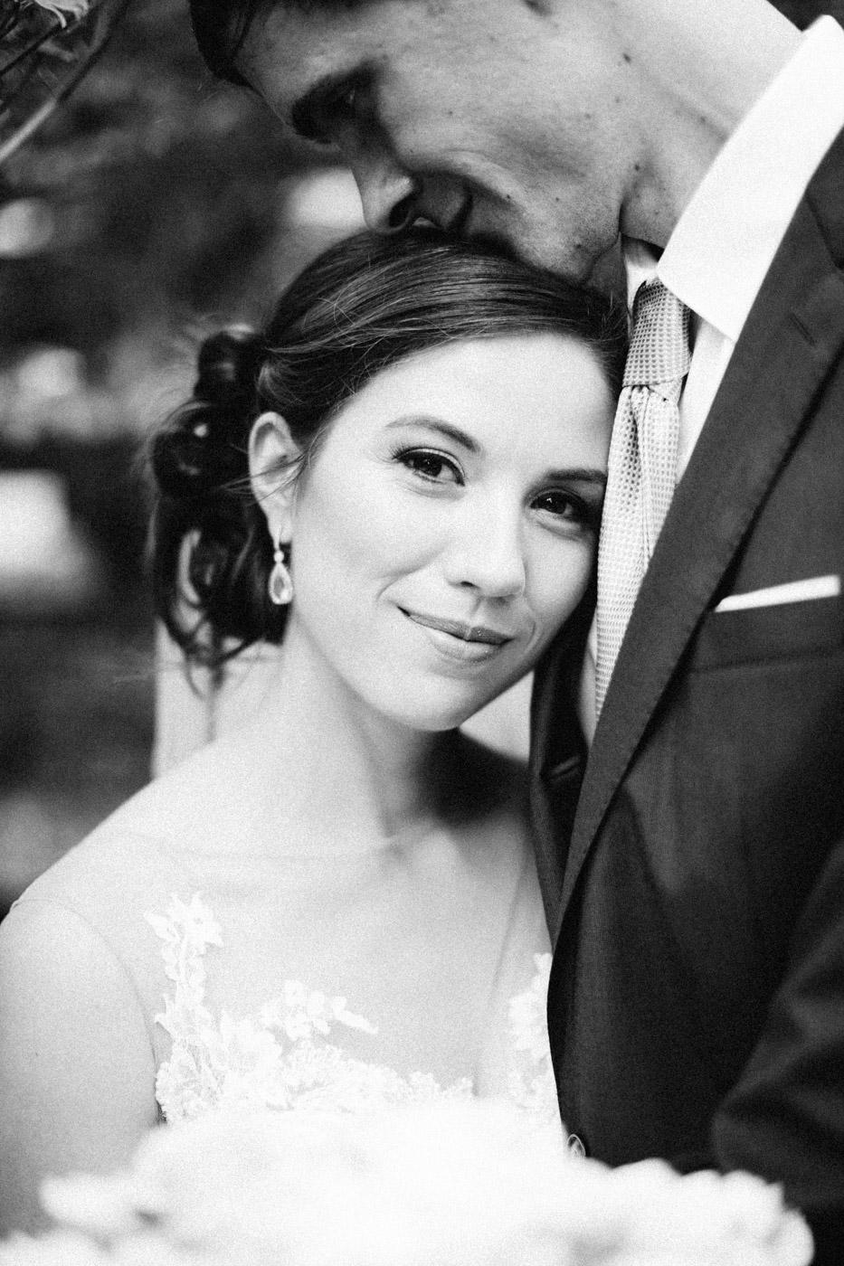 Kelly & Ben Wedding Web 2016-314.jpg