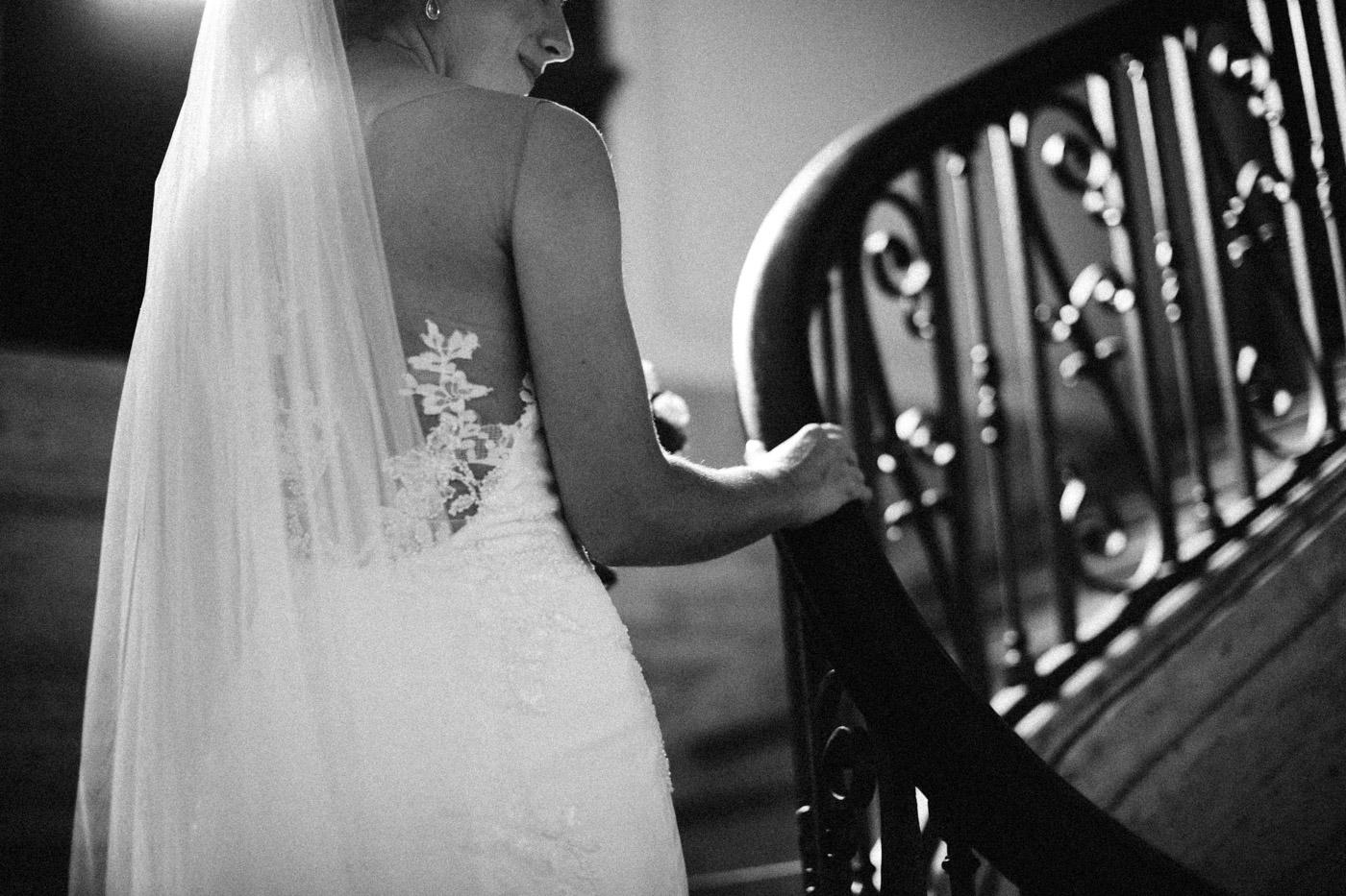 Kelly & Ben Wedding Web 2016-320.jpg