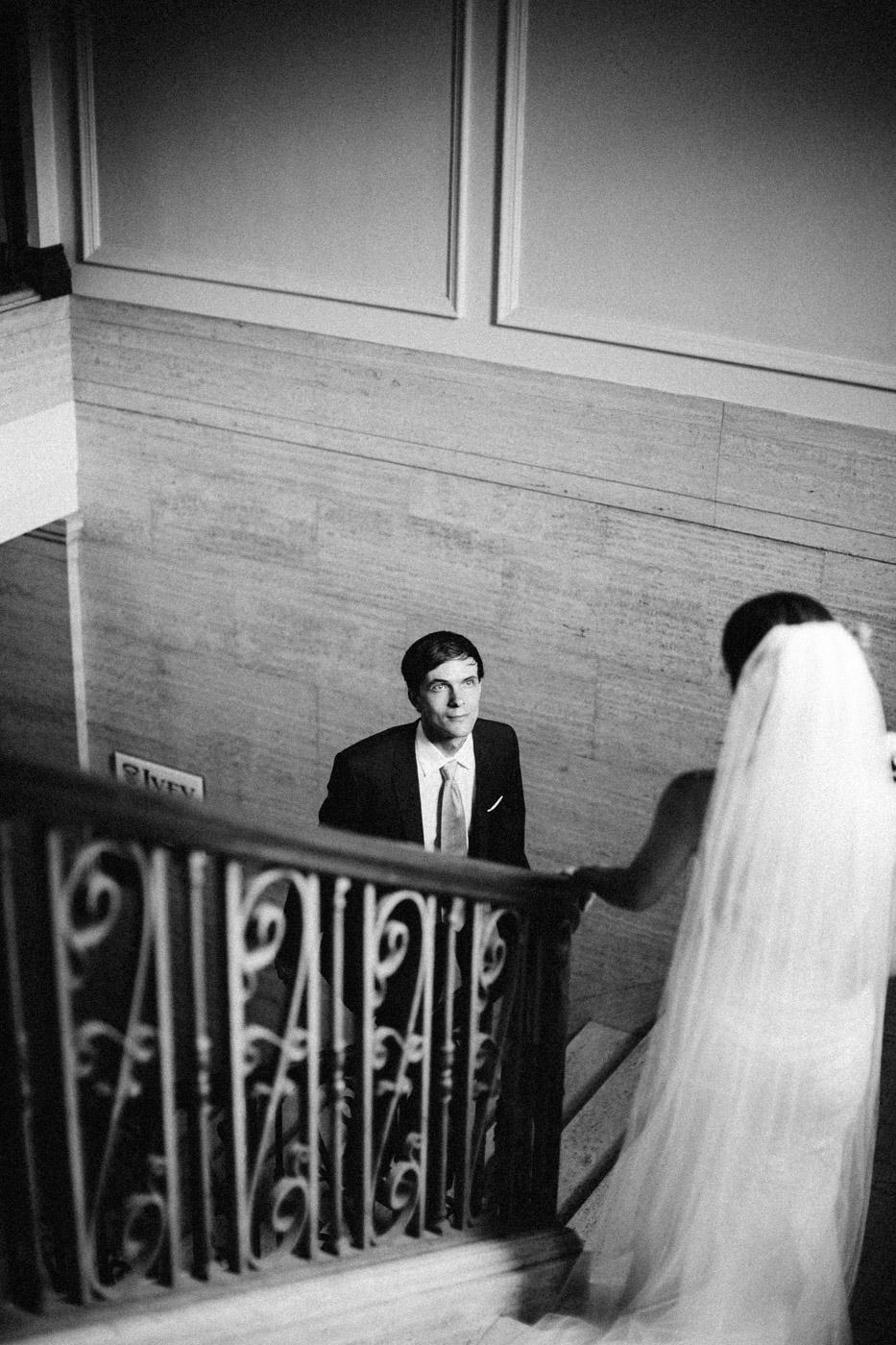 Kelly & Ben Wedding Web 2016-330.jpg