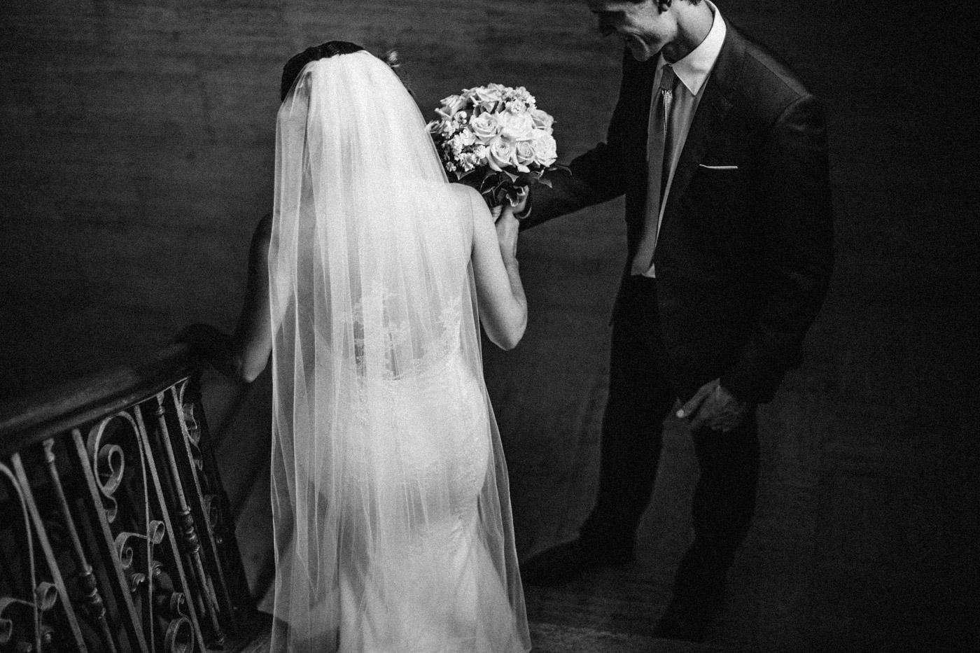 Kelly & Ben Wedding Web 2016-338.jpg