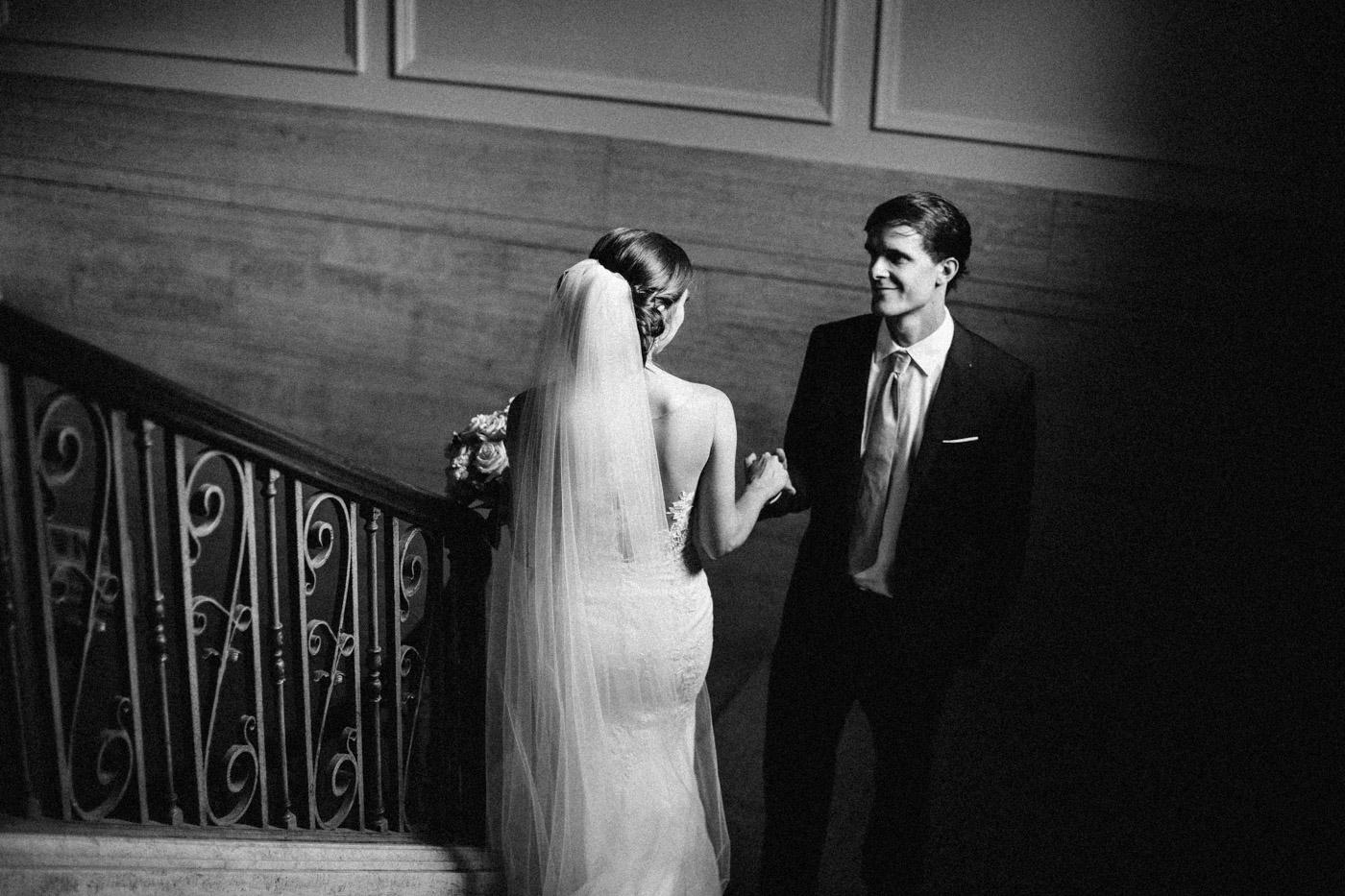 Kelly & Ben Wedding Web 2016-334.jpg