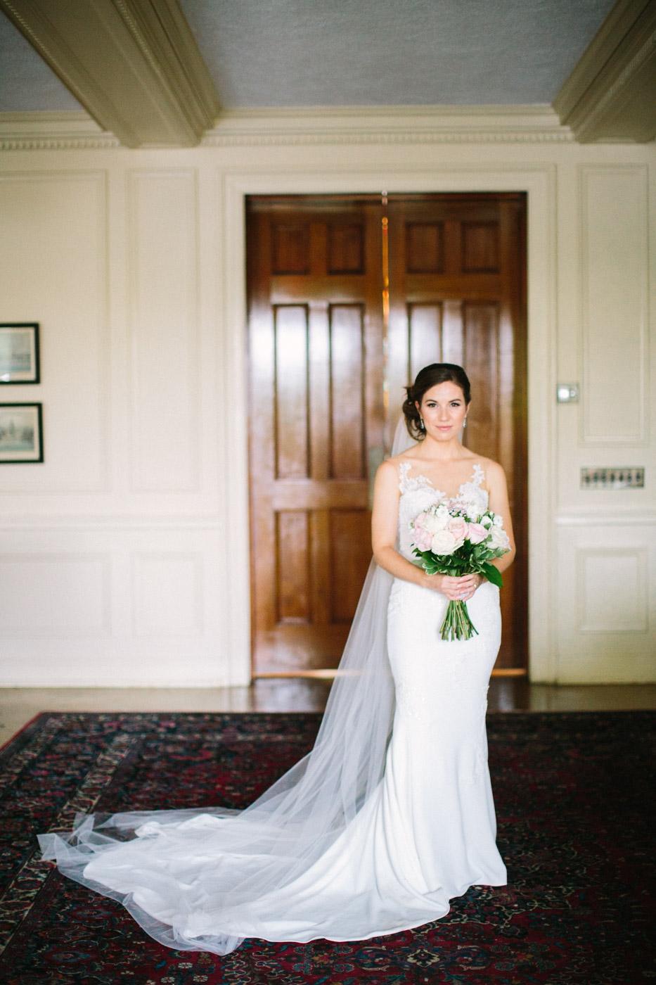 Kelly & Ben Wedding Web 2016-343.jpg