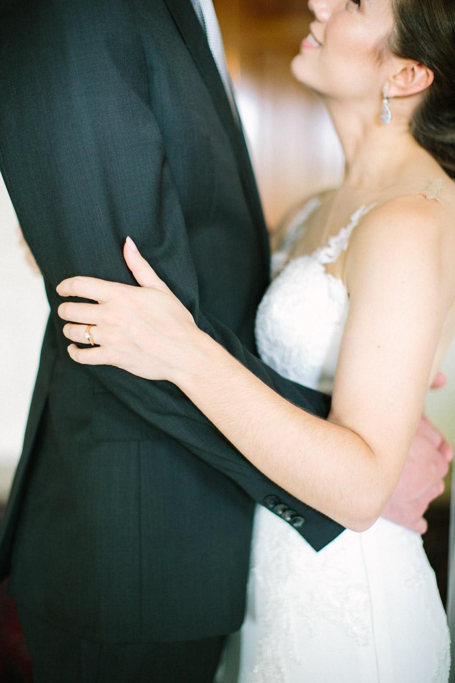 Kelly & Ben Wedding Web 2016-375.jpg